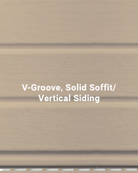 denver-vinyl-siding-alside-spec-solidsoffit-large