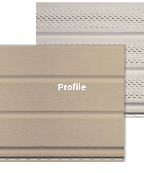 denver-vinyl-siding-alside-specifications-profile-large