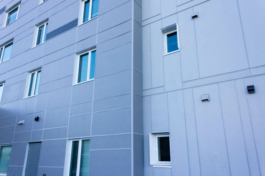 fort-collins-allura-panels-fiber-cement-siding-commercial9