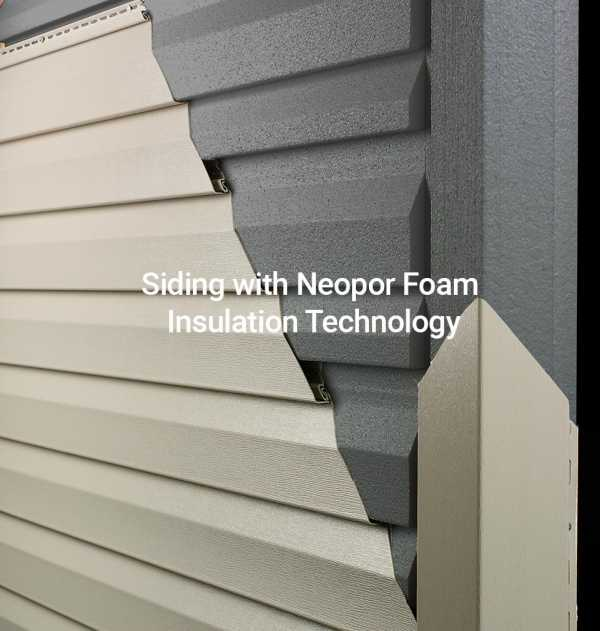 fort-collins-siding-alside-co_neopor_cutaway