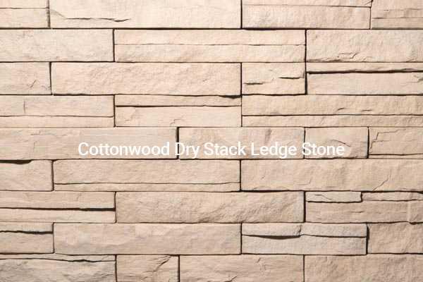 fort-collins-stone-siding-IMG_6992-Cottonwood-drystack-ledge