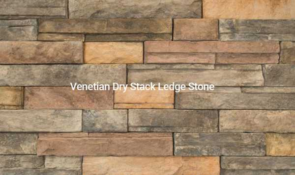 fort-collins-stone-siding-Venetion-Dry-Stack-Ledge_3.16