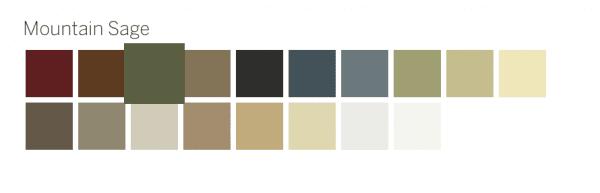 centennial-james-hardie-vinyl-siding-color-palette-hardie-shingle-straight