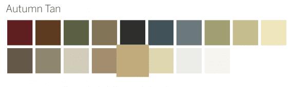 centennial-james-hardie-vinyl-siding-hardie-plank-color-palette-1