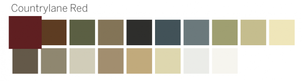 denver-james-hardie-vinyl-siding-color-palette-hardie-shingle-offset