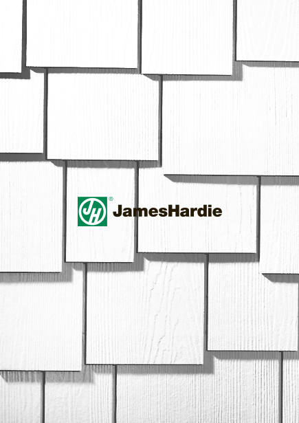 denver-james-hardie-vinyl-siding-shingle-stagger