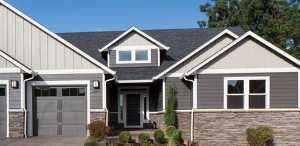 centennial lp smartside siding