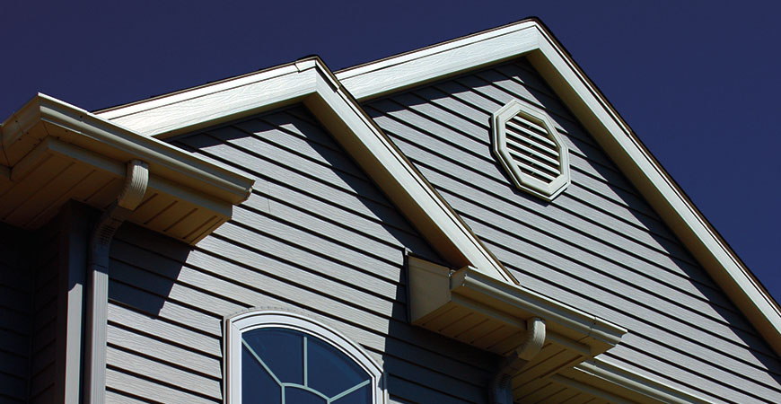 highlands ranch siding contractor