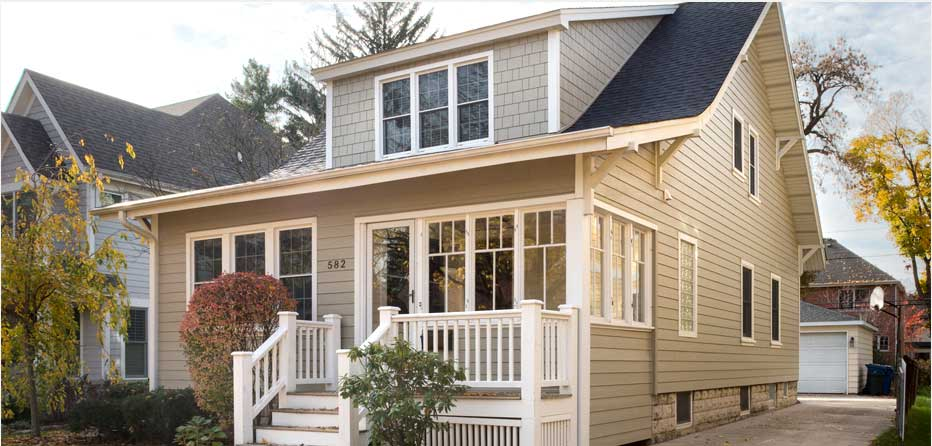 sunstainable-siding-littleton