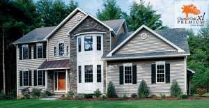 alside vinyl siding silverthorne home contractor