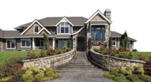 lp smartside boulder home siding contractor
