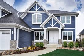 siding repair contractor fort collins