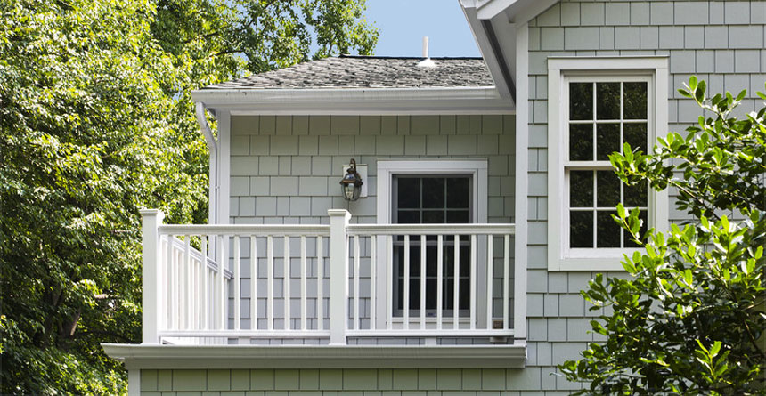james-hardie-shingle-siding-denver