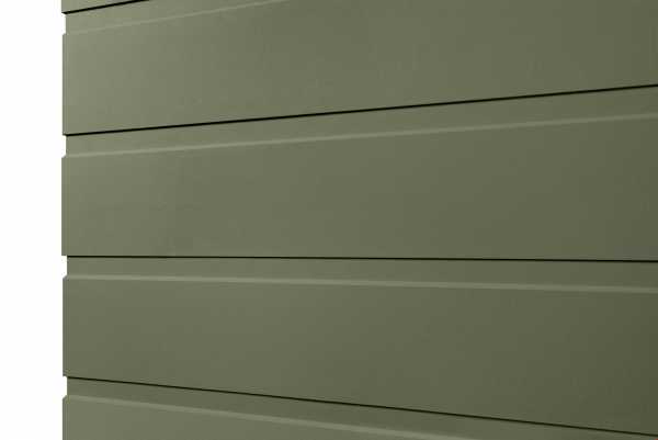 RS16482_Artisan_Bevel_Channel_Siding_Profile_MS-hpr