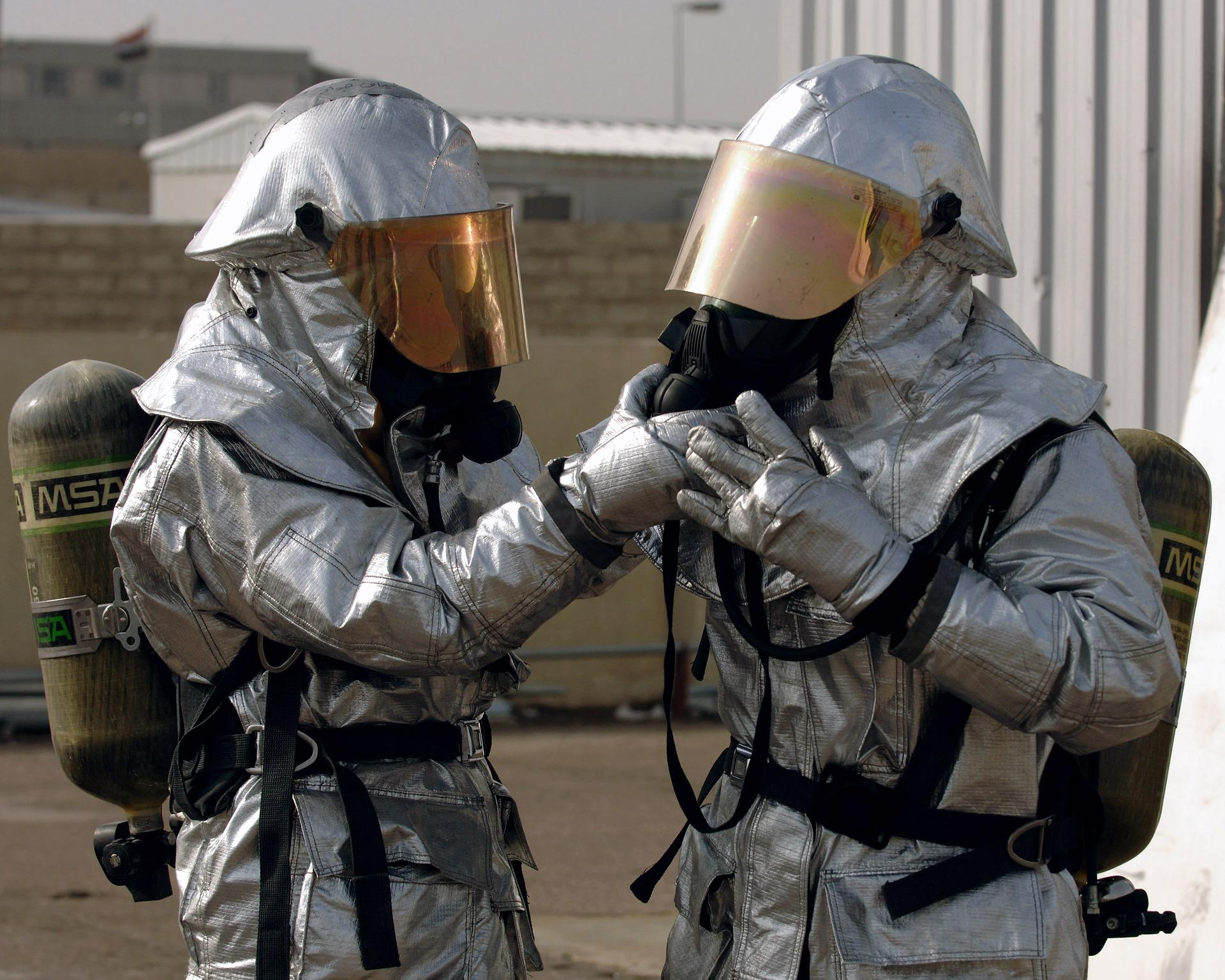 asbestos removal denver