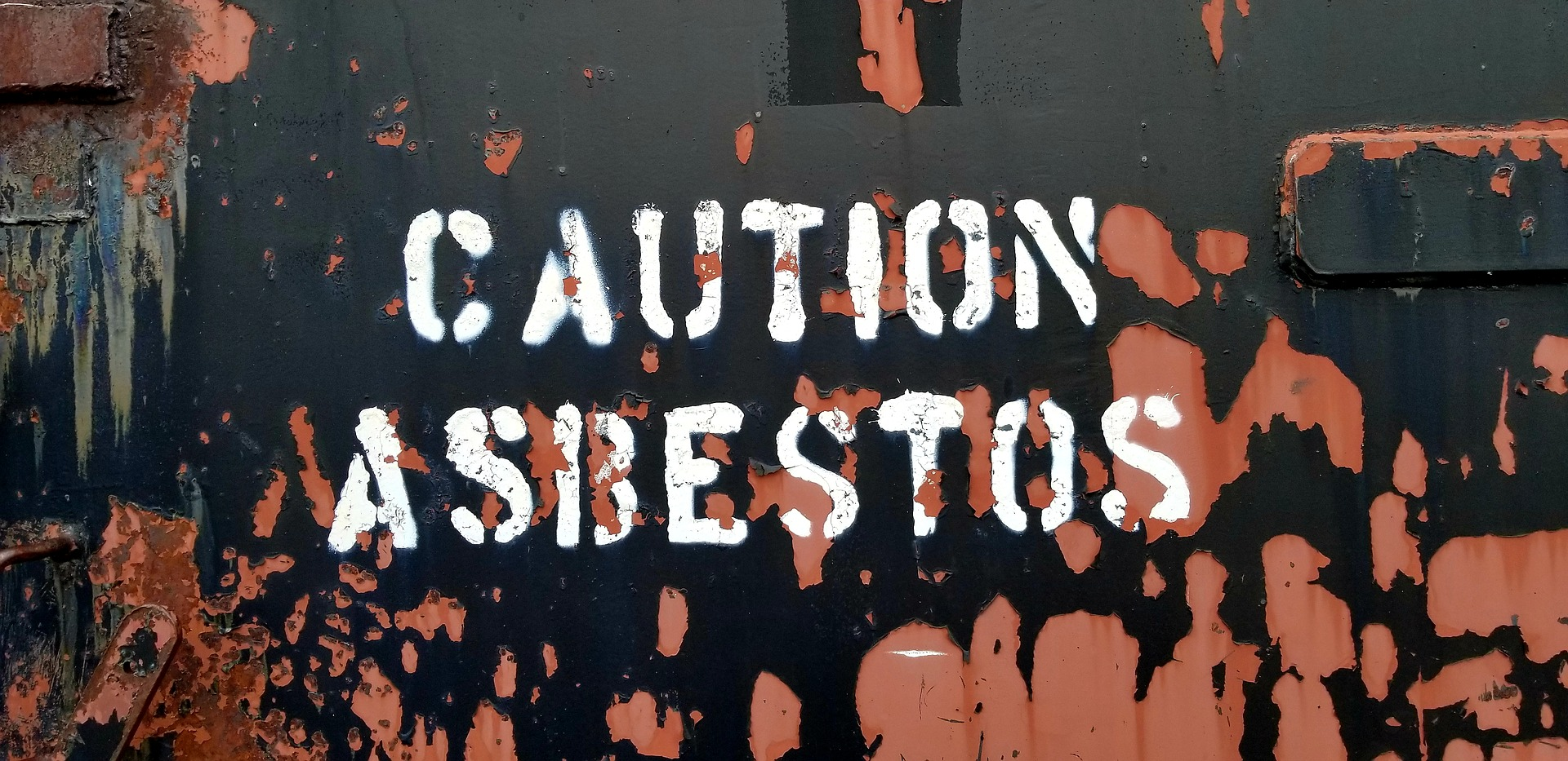 asbestos siding mediation denver