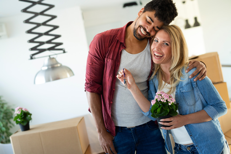 denver siding home renovation partnership