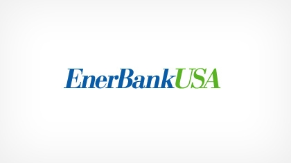 enerbank usa financing siding denver