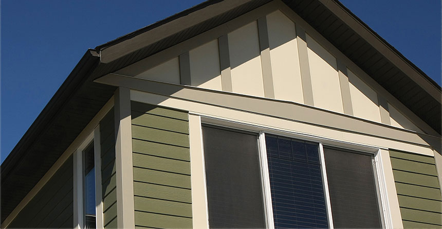 fiber cement siding denver faq