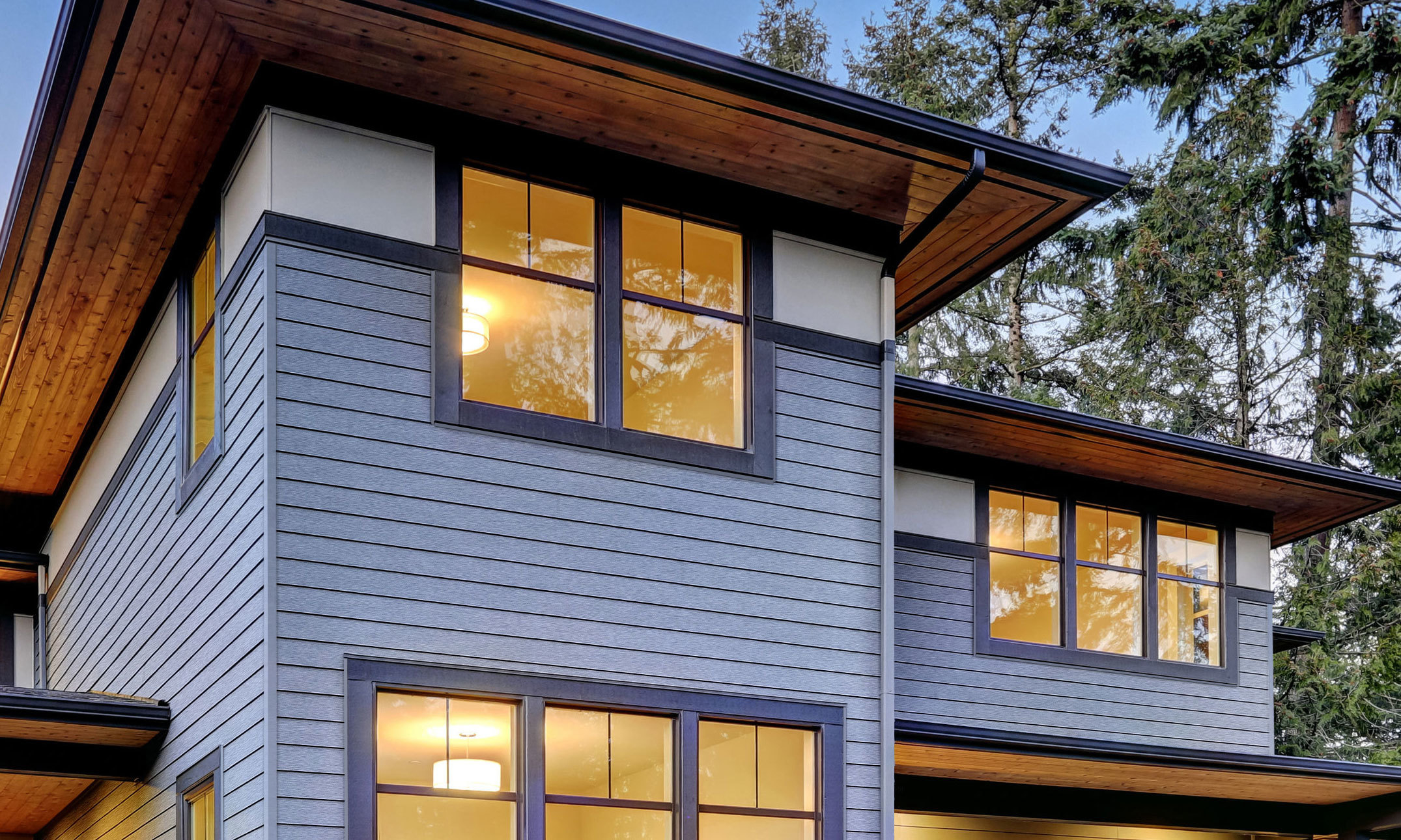 steel siding alternative james hardie denver