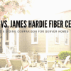 wood-james-hardie-siding-comparison-denver