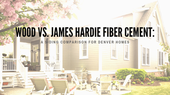 wood-james-hardie-siding-comparison-denver