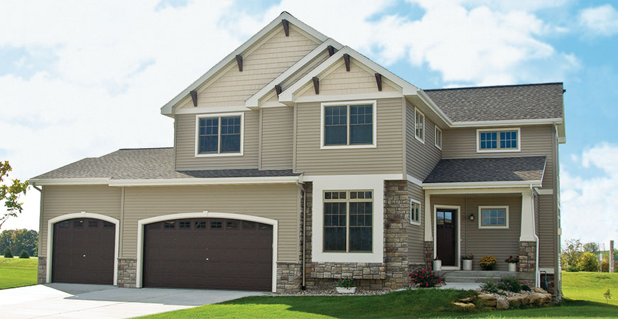 alside vinyl siding denver contractor prodigy