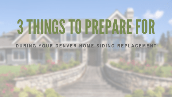 denver-siding-replacement