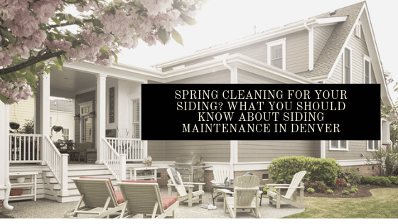 spring-siding-maintenance-denver