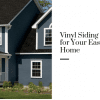 vinyl siding east denver