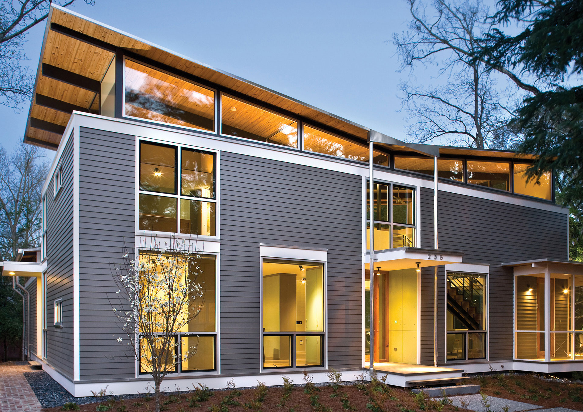 commercial siding contractor fort collins
