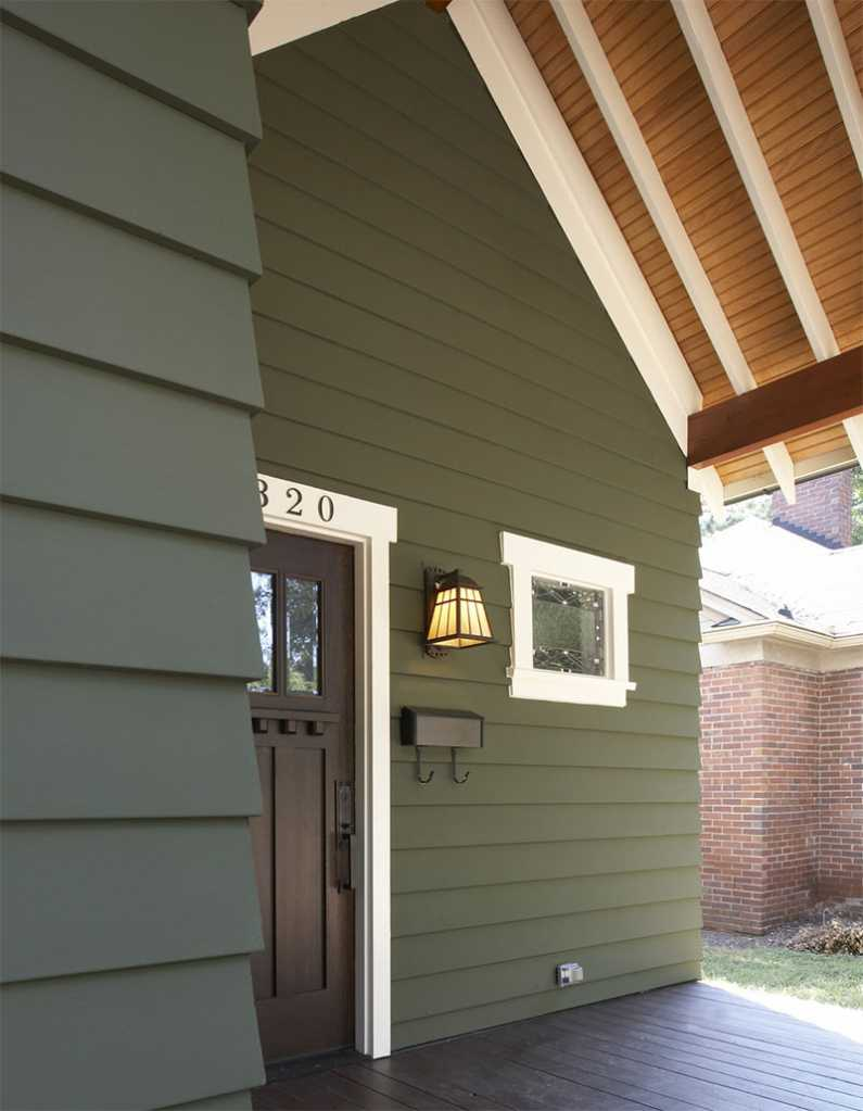 denver-colorado-fiber-cement-siding-james-hardie