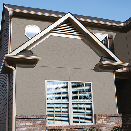 residential siding contractor fort collins