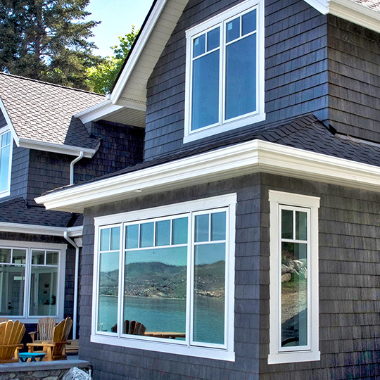 siding contractor fort collins
