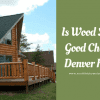 wood-siding-denver