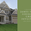 james-hardie-siding-denver-homes