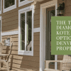 diamond-kote-siding-denver