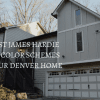 james-hardie-siding-colors-denver
