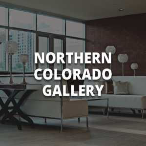 scottish-home-improvements-northern-colorado-gallery