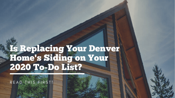 2020-siding-replacement-denver