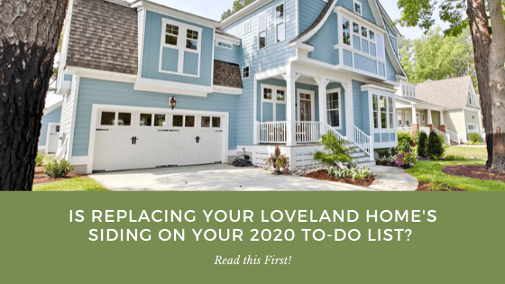 loveland-siding-replacement-2020