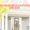 popular siding colors loveland
