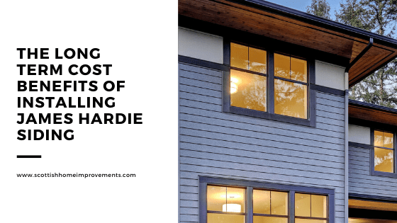 james-hardie-siding-benefits-denver