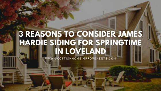 james-hardie-siding-loveland-spring