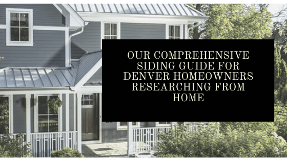 siding replacement denver (1)