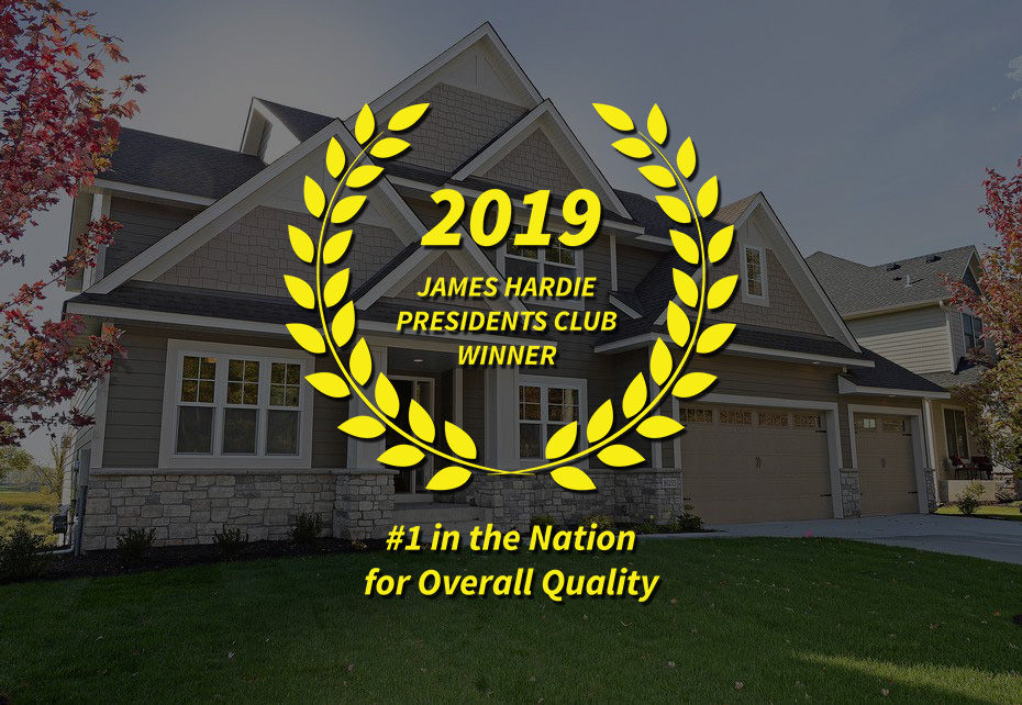 james-hardie-2019-presidents-club-award-winner