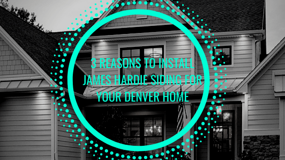 james hardie siding denver (2)