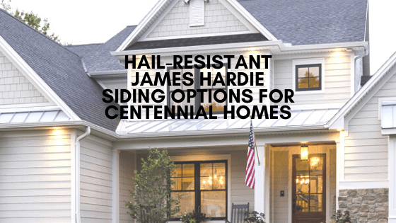 james hardie siding centennial (1)