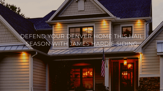 james hardie siding denver (3)