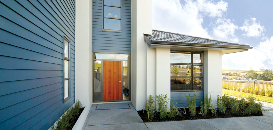 denver-siding-craftsman-home